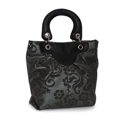...РАМКО ПЛЮС: модные женские сумки оптом.  Распродажа сумок в Москве.