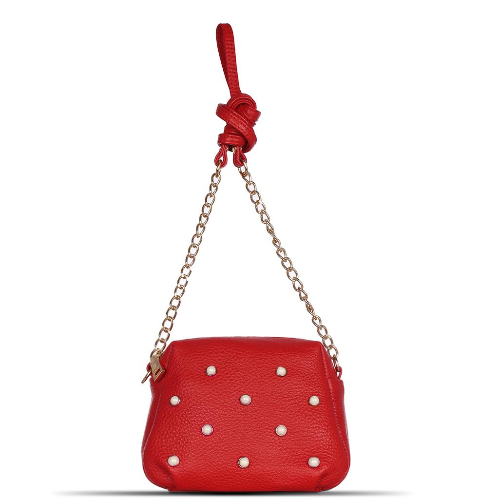 8c09b54a2287 Купить женские сумки из натуральной кожи дешево в Москве. Распродажа ...