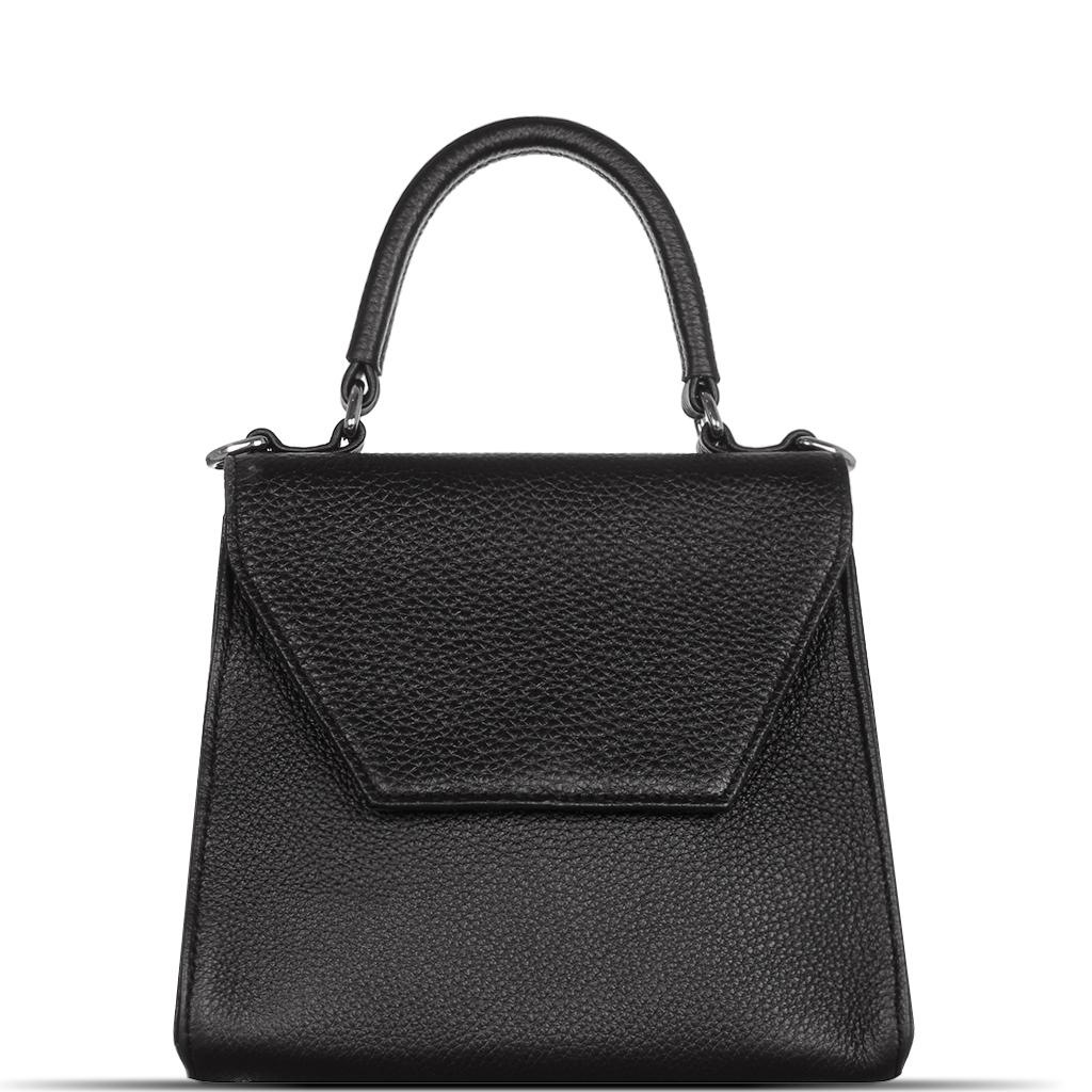 64f11c42ca14 Купить женские сумки из натуральной кожи дешево в Москве. Распродажа ...