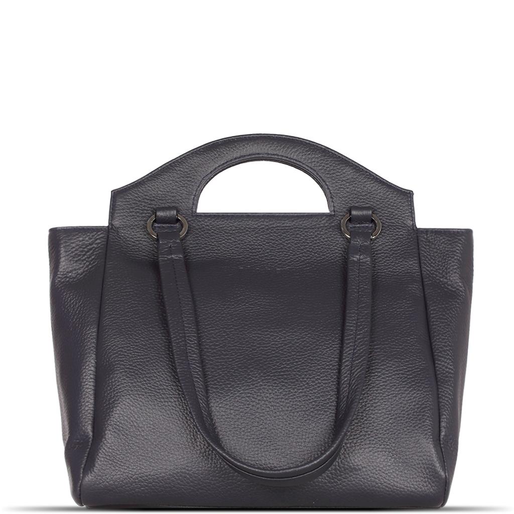 7320b87a6edf Купить женские сумки из натуральной кожи дешево в Москве. Распродажа ...
