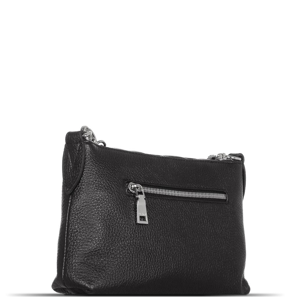 1fee2d5411f3 Купить женские сумки из натуральной кожи дешево в Москве. Распродажа ...